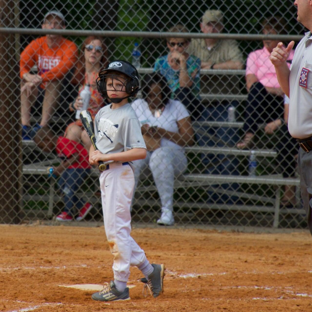 East Side Baseball Association