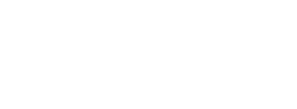 Mitchell Law Group