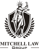 Mitchell Law Group Logo