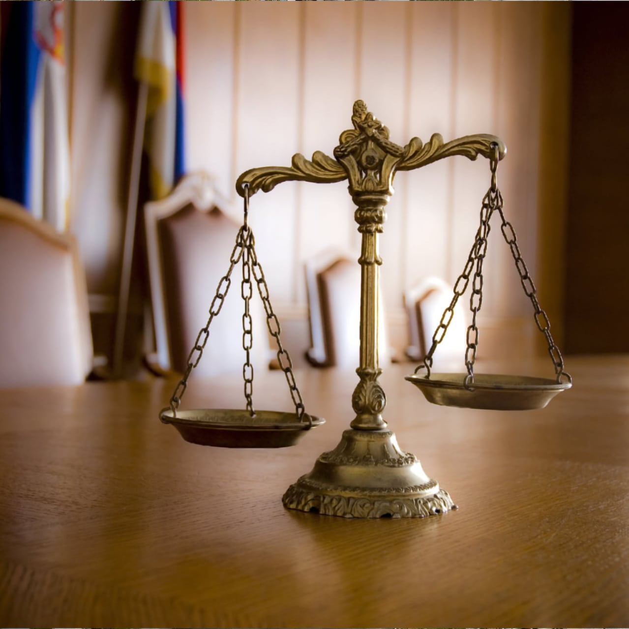 Commercial Litigation Practice